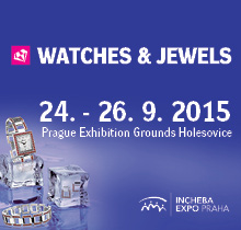 Prague Exhibition Grounds Holesovice