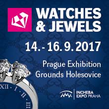 Jeweller Expo