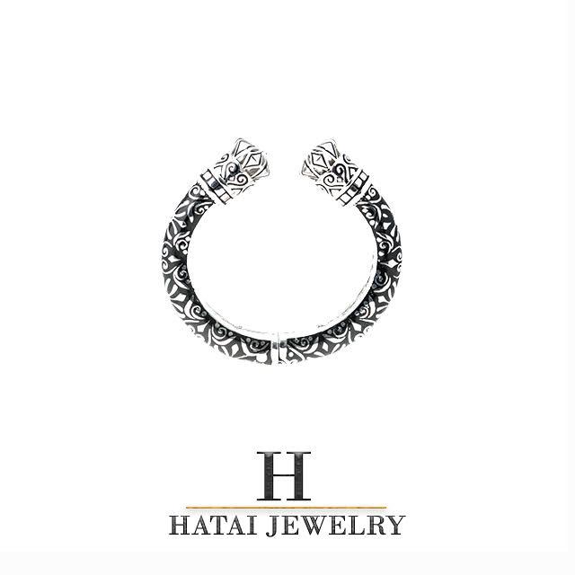 Hatai Jewelry