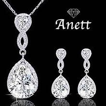 Anett Jewelry