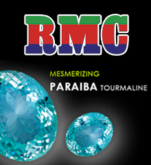 RMC Gems