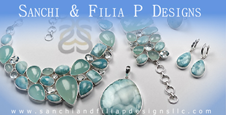 Sanchi & Filia Designs