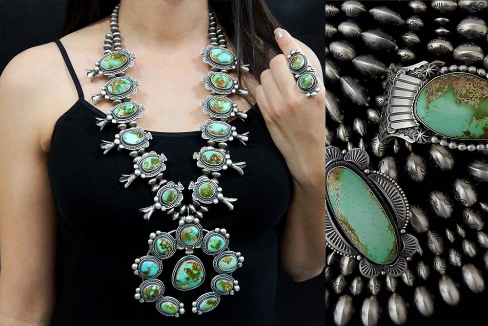 38+ Native american jewelry wholesale suppliers ideas in 2021