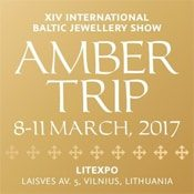 amber-trip-2017-updated