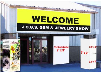 advertisement-front-entrance-banner