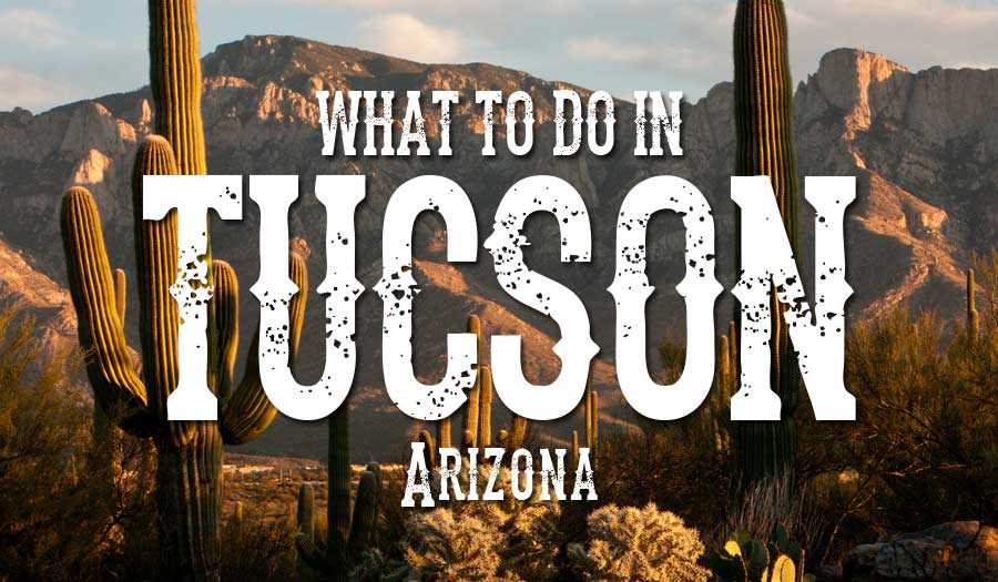 what-to-do-in-tucson-header