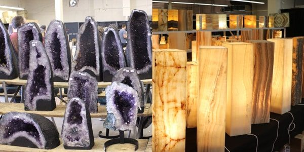 geodes-andlamps-at-tucson-gem-show