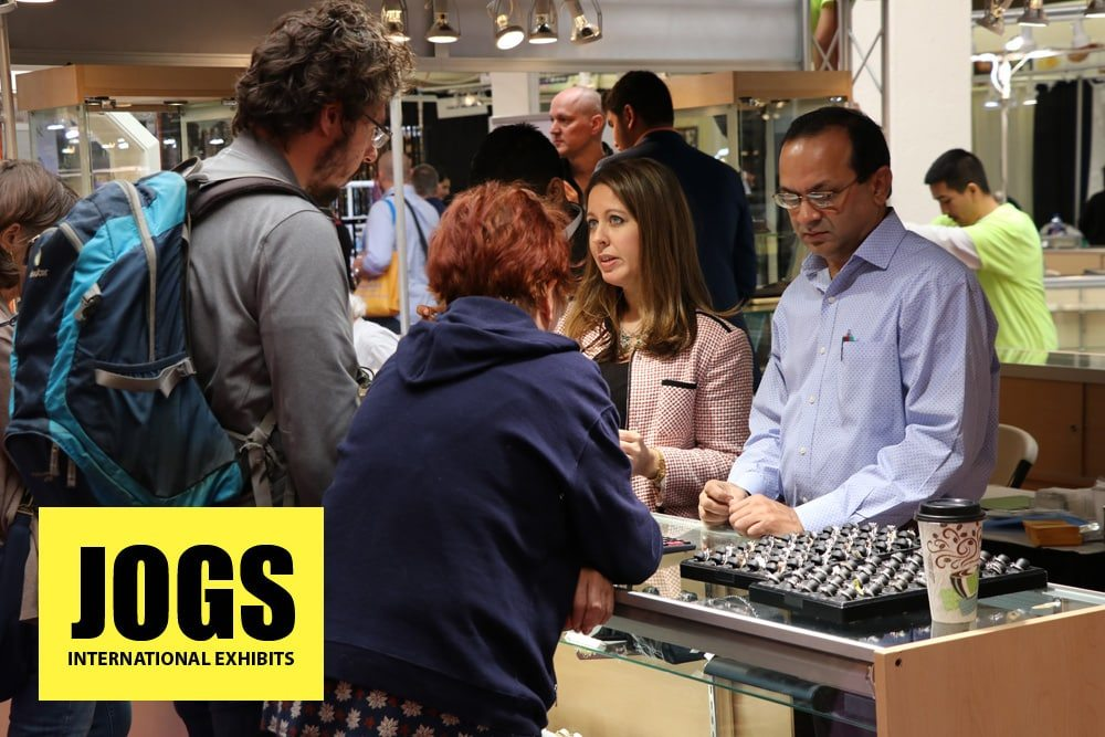 Jogs Gem Show 2020.About Jogs Gem And Jewelry Show Archives Page 2 Of 3