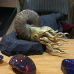 jogs tucson gem show carvings