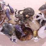 Silver House - Jewelry Designer