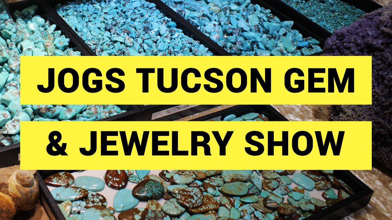 Gem and jewelry show los angeles 2017 style guru for Denver gem and jewelry show 2018