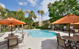 Hotels near the Tucson Gem Show