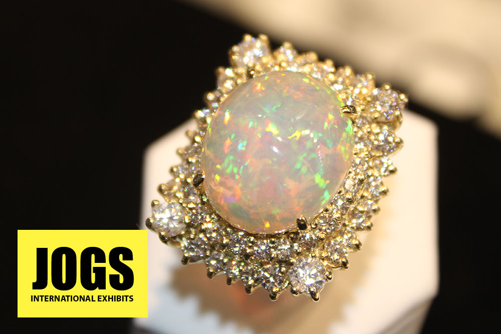 amazing learn you opals gemstone pictures know with about opal did awesome auctions facts