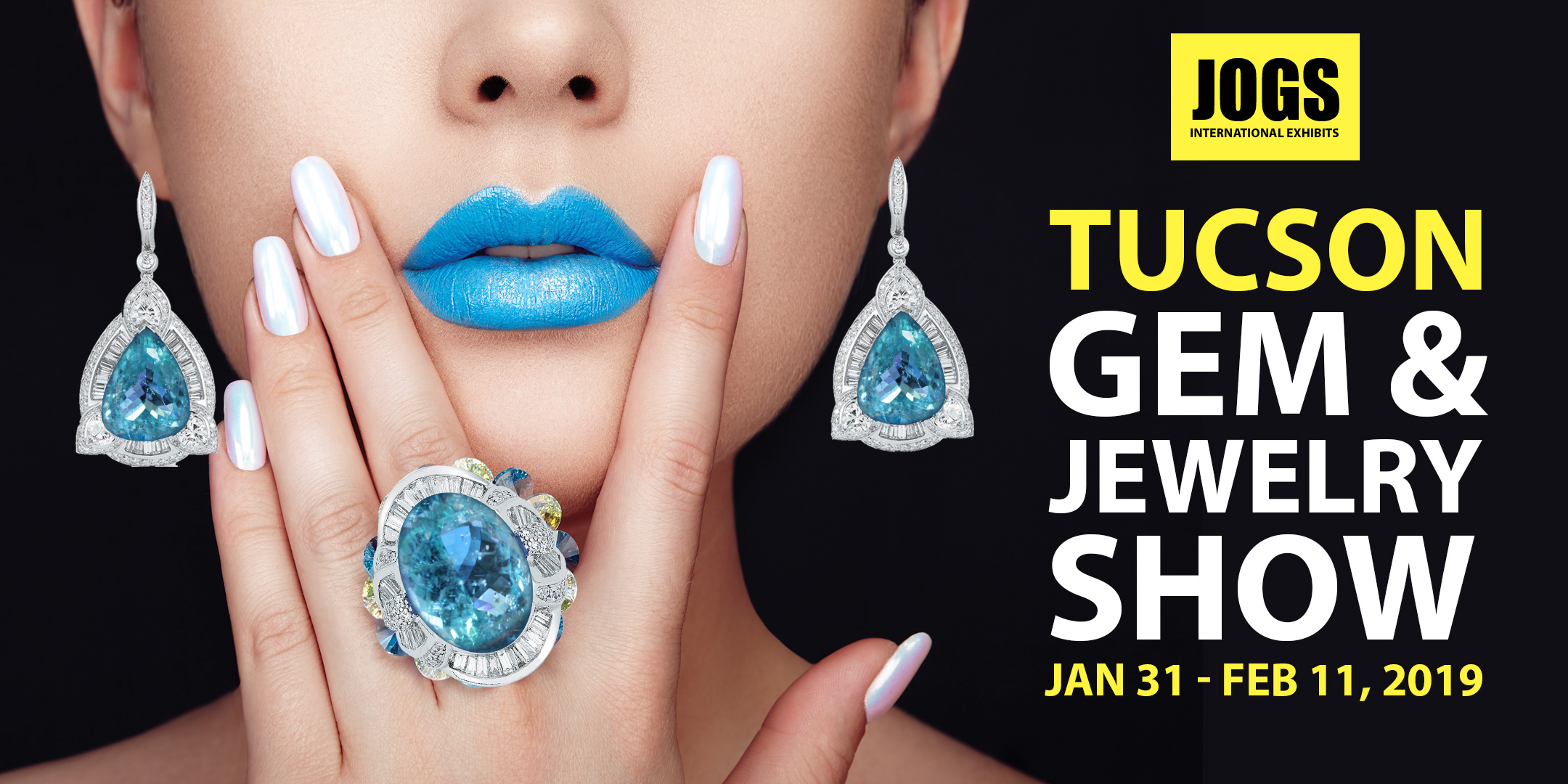 Jogs Gem Show 2020.About Jogs Gem And Jewelry Show Archives 2020 Jogs Tucson